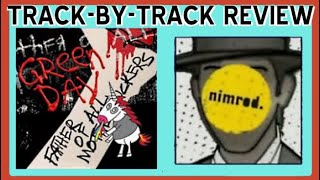 Father of All Track-By-Track Full Album Review