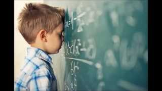 Accounting Dreams and Delusions - Trailer
