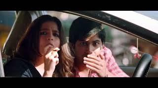 Humpty Sharma Ki Dulhaniya - Alia Bhatt And Varun Dhawan Hot Video Full Hd