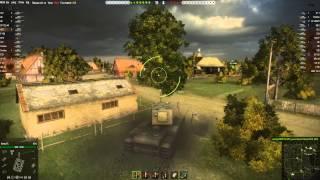 КВ-2 тащит по прежнему!