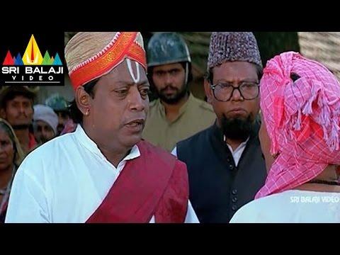 Veera Telangana telugu Movie Part 8/13   R Narayana Murthy   Sri Balaji Video    Video Music Download