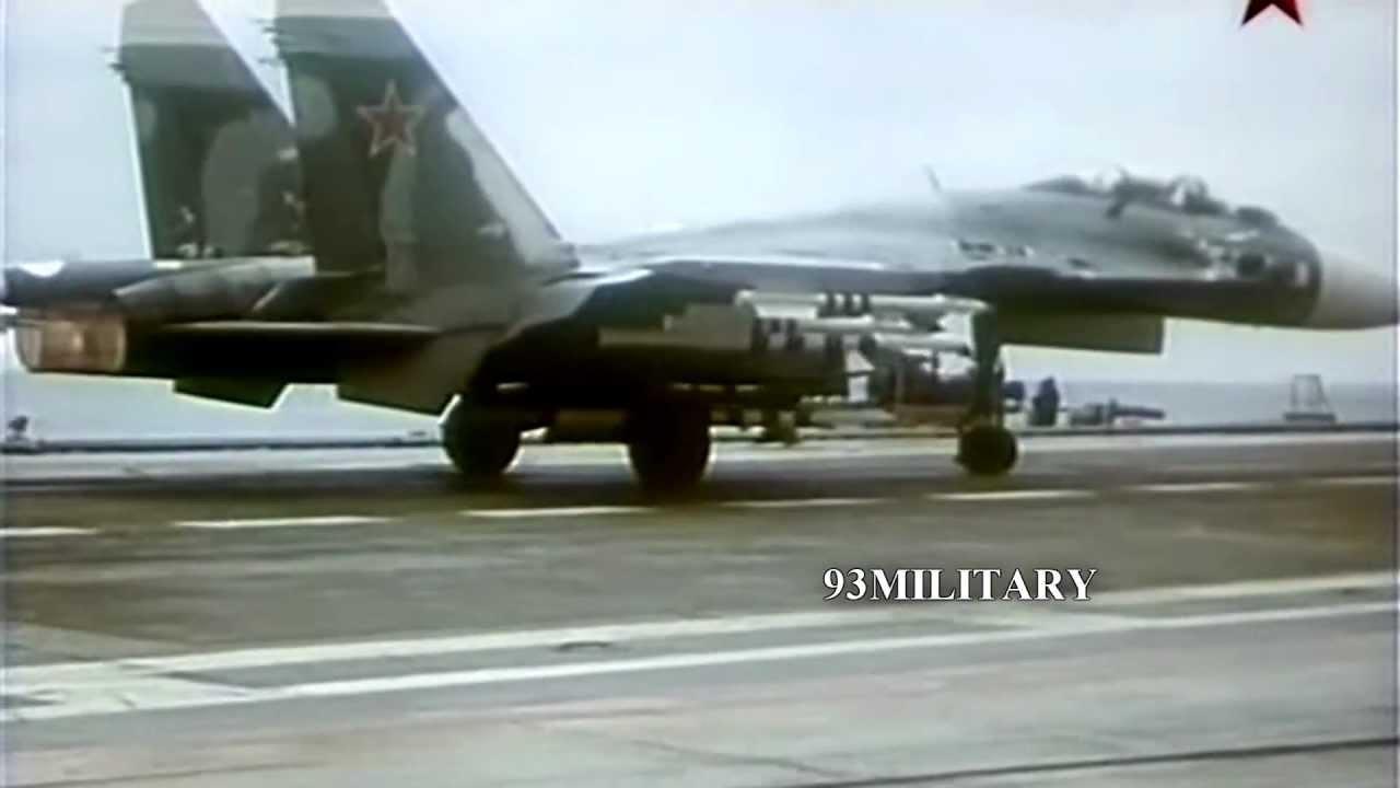 Loading su 33 flanker d carrier based fighter jet su 27 - Loading Su 33 Flanker D Carrier Based Fighter Jet Su 27 20