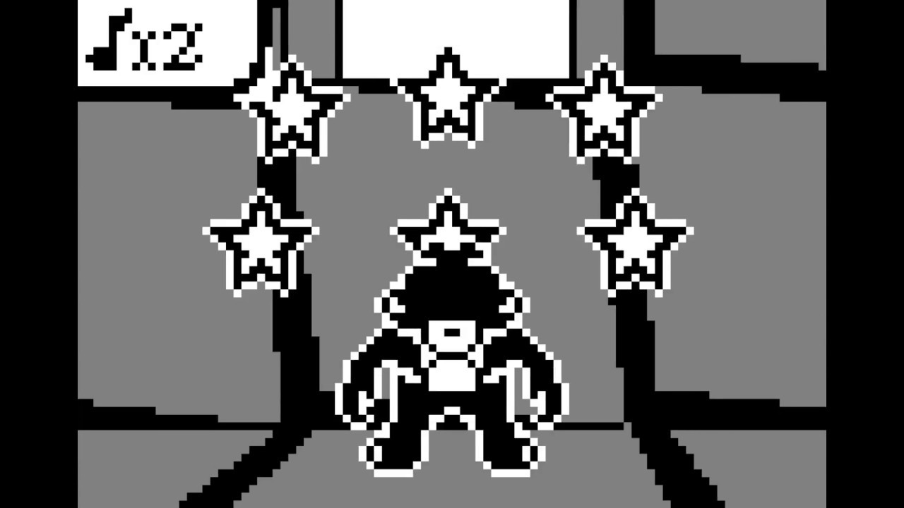 Munkiki's Castles (found mobile game