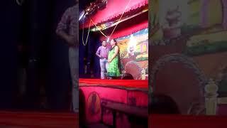 Video Mala aai pahije marathi natak download MP3, 3GP, MP4, WEBM, AVI, FLV Januari 2018