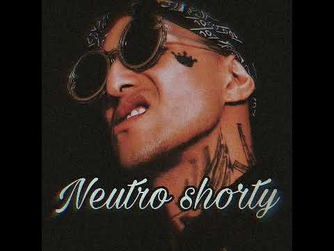 descargar Musica mp3 neutro shorty