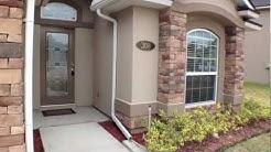"""Homes for Rent in Jacksonville"" St. Johns Home 4BR/2BA by ""Jacksonville FL Property Management"""