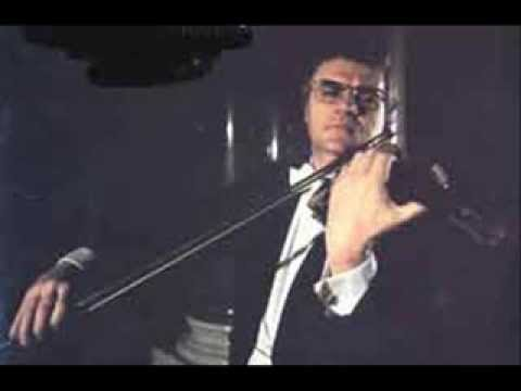 Josef Suk, Franck Sonata for Violin and Piano