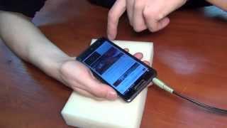 Lenovo P780 не включается, нет сети GSM. Посылка от подписчика.(В данном видео ремонтируем мобильный телефон Lenovo P780 от нашего подписчика. Меняем коннектор 3.5 наушников...., 2015-10-31T14:13:42.000Z)