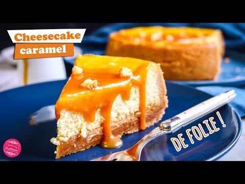 🍮-cheesecake-caramel-au-beurre-sale-🍮