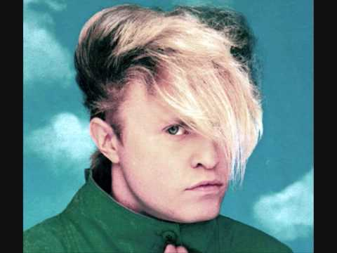 A Flock Of Seagulls-Telecommunication(Lyrics)