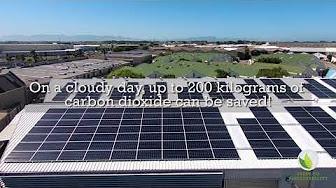 7e9e977c96 Uploads from Cape Union Mart - YouTube