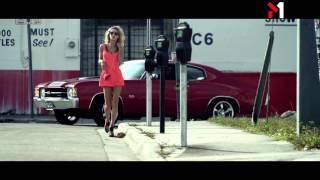 LOBODA - Облака (Женщина - преступница) -  part 1