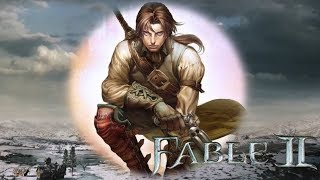 Fable II Review | Maddmike