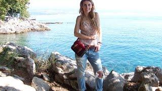 VLOG: Vikend u Hrvatskoj!   Sonia Verardo