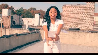 """""""Grindin"""" (Drake and Lil Wayne) freestyle - Jaz the Rapper"""