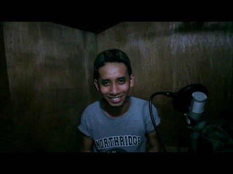 Halo by Beyonce (Cover) by Jezreel Dave Lacida