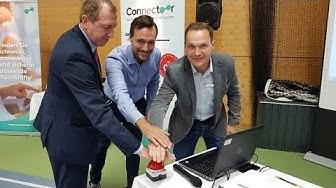 Stadt Staßfurt veröffentlicht eigenen Online-Stellenmarkt