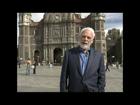 Mexico: Burt Wolf Travels & Traditions