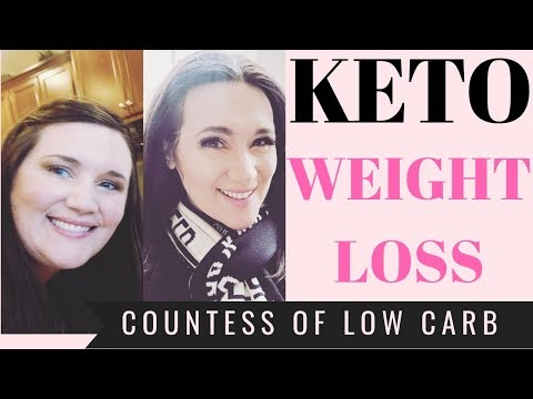 not-losing-weight-on-keto-?!-?-keto-plateau-tips