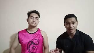 Di Video ini kami menampilkan cara pemeriksaan nyeri pada siku tangan atau disebut Tennis Elbow. #Pe.