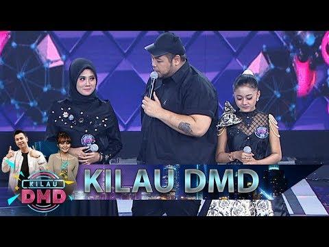 Dua Duanya Cantik, Mutiara & Tiara Terpilih ke Babak Selanjutnya! - Kilau DMD (8/3)