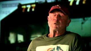 Unstoppable - Tony Scott Interview