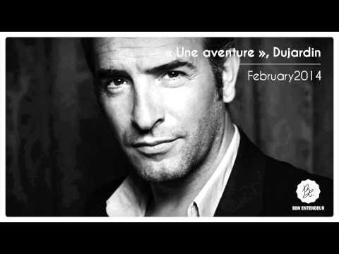 Bon Entendeur : Une aventure, Dujardin, February 2014