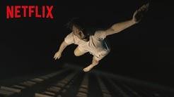 Wermut | Offizieller Trailer | Netflix