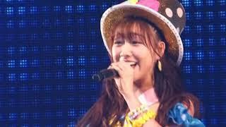 SKE48 だ〜す〜&つ〜ま〜さんの「ここで一発」です。2018年9月16日に名古屋国際会議場で行われたSKE48リクエストアワーの映像を基に作成したミュージックビデオです ...