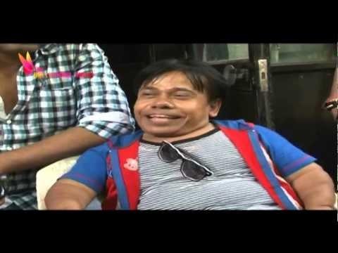 Comedy Actors of Taqdeer Ke Faisla | Bhojpuri News