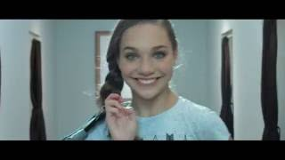 Maddie - Wear What Moves You (Official Video)(Official 'Wear What Moves You' video announcing the launch of new clothing line by Maddie Ziegler. A little tomboy. A little girly. Effortless style and cozy basics ..., 2016-10-17T00:52:25.000Z)