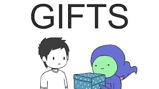 best creative gifts ideas under 10