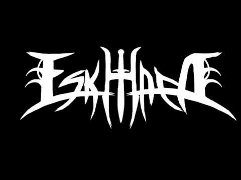 Eskhata - One with the earth