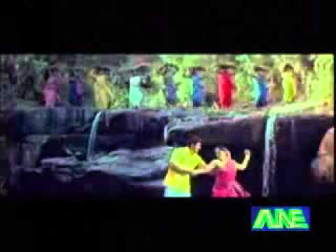Oor Mariyathai - Kichili Samba Kuthi Eduthu.mp4