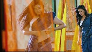 Sree Mukhi Hot In Good Bad Ugly Movie Trailer - #SreeMukhi - Harsha Vardhan || #GoodBadUgly Trailer