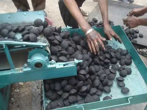 Pillow Briquettes,coal dust briquettes,wood coal dust briquettes,bbq briquettes,barbeque,briquettes