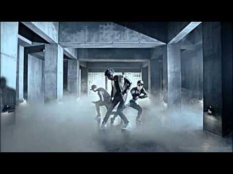 Beast - Shadow MV (Special Version)