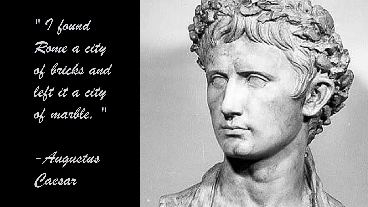 Download The Rise and Fall of Marcus Junius Brutus