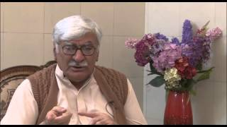 Tawde Khabare: Afghanistan and Pakistan's Relations Under Discussion