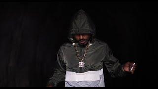 KG - Life (Official music video) screenshot 1