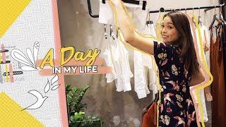 VLOG Ngày Nghỉ Của Trinh ♡ A Day In My Life ♡ Trinh Pham