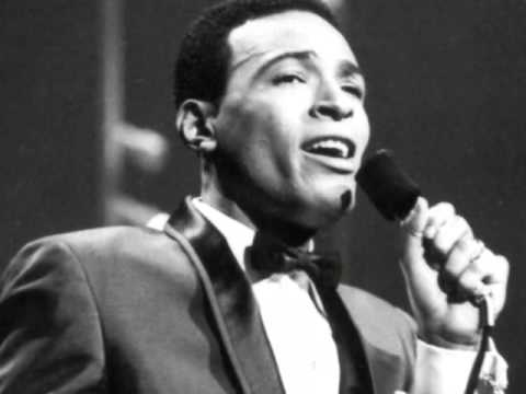 """Marvin Gaye """"I Heard It Through The Grapevine"""" My Extended Version!"""