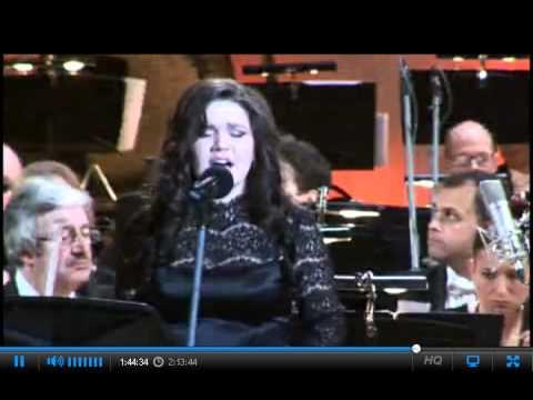 Любовь и разлука - Дина Гарипова - радио версия