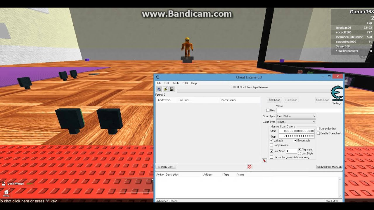 20+ Roblox Mouse Pictures and Ideas on Meta Networks