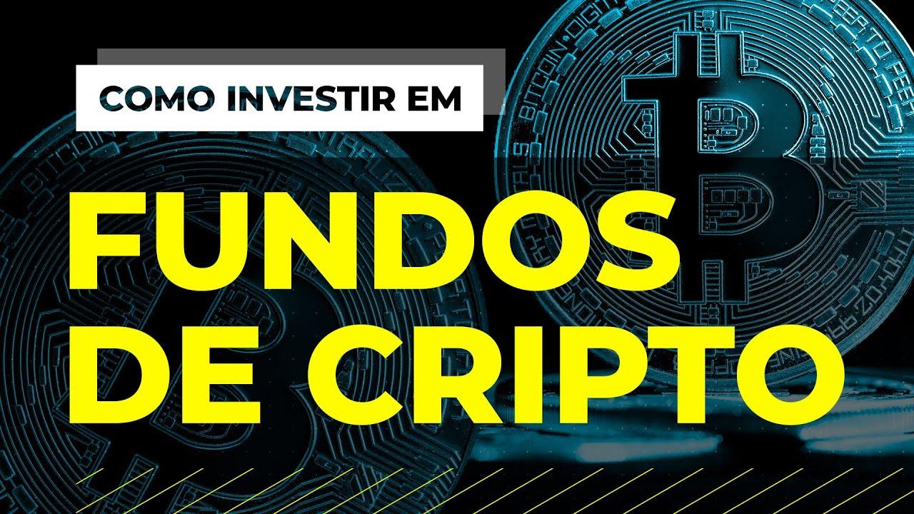 iniciantes cripto investimento médio é bom investir em criptomoeda agora