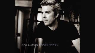Kyle Eastwood - Rockin' Ronnie's (Official Audio)