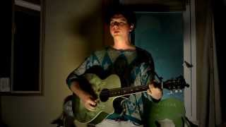 "Toby GoodShank ""Camel ride"" - Oliver Peel session #46"