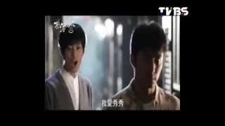 「韓流」當道,讓日本連續劇和電影,在台灣市場的發展不如90年代順遂,...