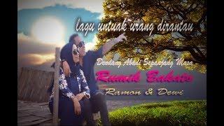 Download lagu Lagu dendang takana kuang rumik bakato ramon asbendewi ramon MP3