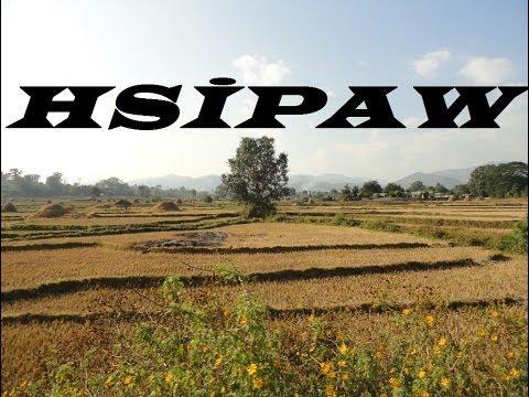 Myanmar Hsipaw Part 21 thumbnail